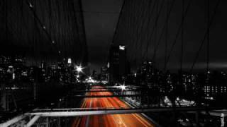 Groove Armada - Raisin' The Stakes
