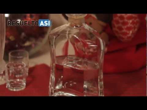 Cómo preparar un Ponche Navideño al estilo dominicano