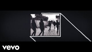 Catfish and the Bottlemen - Conversation (Official Video)