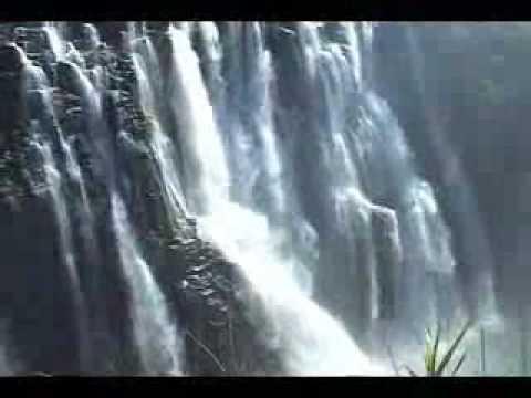 Asha Bhosle - Kashmir Ki Kali - Balma