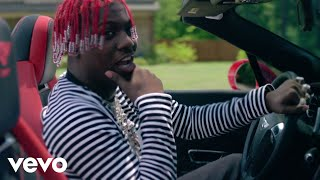 Lil Yachty ft. Trippie Redd - 66 (Official Video)