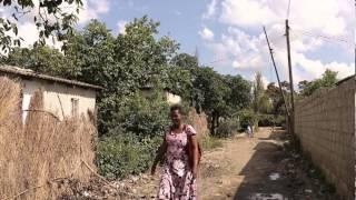 Zambia - Meant 2 Live - Coptic Movie