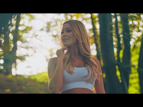 Rompey - Moja Góraleczko (Official Video) NOWOŚĆ DISCO POLO 2018