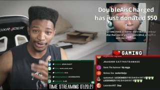 ETIKA GETS $950 IN LESS THAN 30 MINUTES |