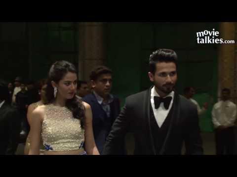 Leaked INSIDE Video: Shahid Kapoor & Meera Rajput WEDDING Ceremony 2015 | Salman, Shahrukh