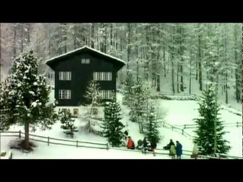 Last Christmas i gave you my heart (Christmas Remix)
