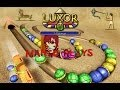 Oh God There's Purple! - Luxor (#4) mp3 indir