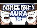 MINECRAFT: AURA ? #88 - GEISTIG VERWIRRT! ? Let's Play Minecraft: Aura