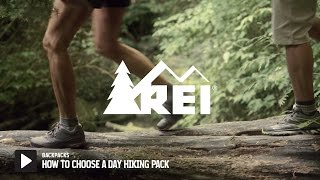 download lagu How To Choose A Day Hiking Pack  Rei gratis