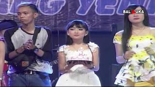 download lagu Ultah New Bintang Yenila Live Putra Awed's 2017 Wedusan gratis