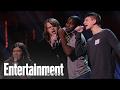 Recaps: American Idol