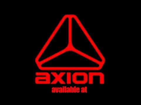 AXION:CLASSIC-CANADA
