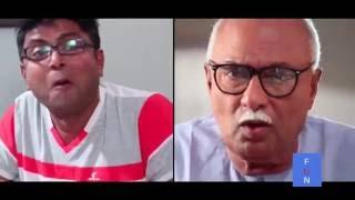 Funny bangla natok Noy Choy(বাংলা নাটক
