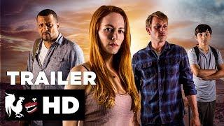 DAY 5 Season 2 Full Trailer - New Eps August 6 on FIRST