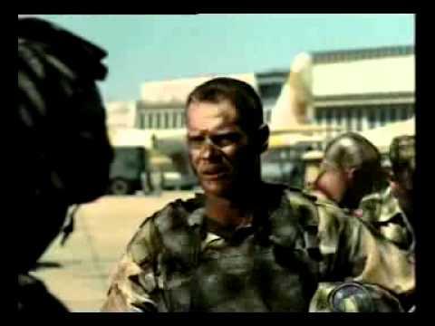 """Black Hawk Down Movies Part 6"" ""Dubbed Movie"" Hindi"