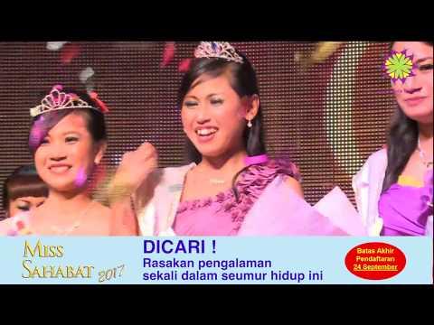 download lagu Ms Sahabat 2017 Recruitment gratis