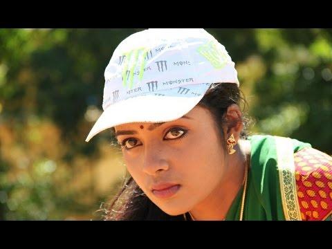 Oru Kanavu Pola - New Tamil Movie