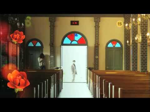 OST.Miss Ripley Yoochun.teaser.mp4