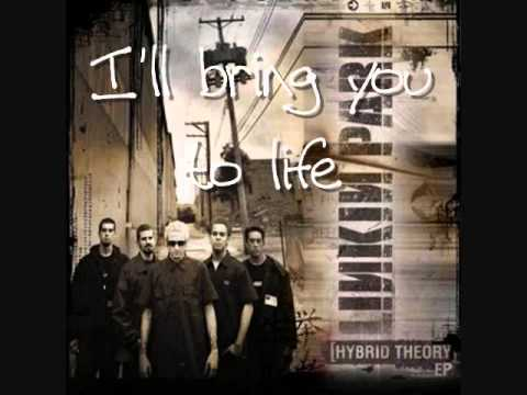 Linkin Park - Walking Dead