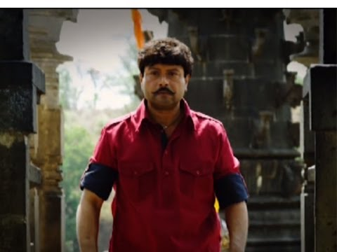 Sharyat - Marathi Movie Song - Aakrit Ghadala - Sachin Pilgaonkar, Neena Kulkarni video