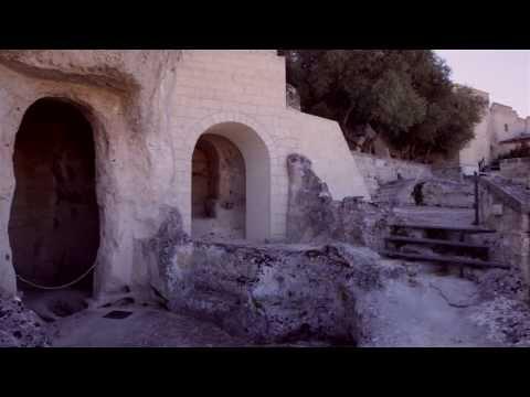 Giovanni Croce - Fra questi sassi