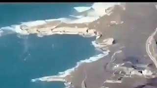 The Greatest Thing ever Caught on Google Earth | Funny Vines