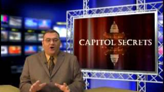 Visit http://WatchmanVideoBroadcast.com/ - Capitol Secrets Sneak Preview - Hey folks.  I am still working on the three videos that are in answer to Dan Brown's Lost Symbol.  I haven't had much time for anything else.  So I am giving you a sneak preview of one of those videos called 