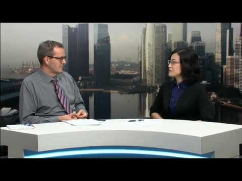 Platts video: Big iron ore miners mull supply slowdown in face of resilient Chinese output