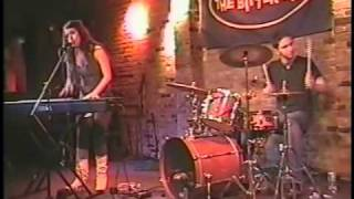 Baixar - Lady Gaga D Yer Maker Led Zeppelin Cover Live The Bitter End 1 20 06 Grátis