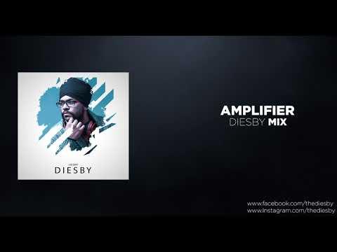 Imran Khan - Amplifier (Diesby Version)