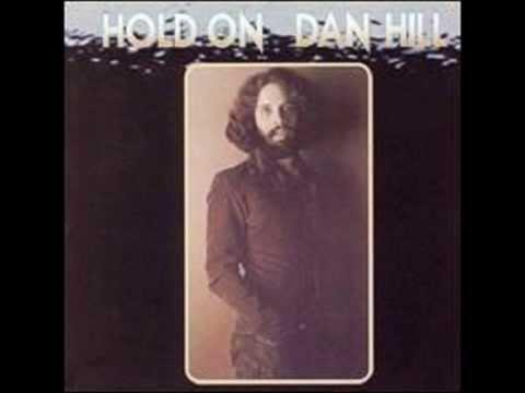 Dan Hill - Canada