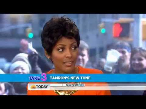 "MSNBC's ""News Nation with Tamron Hall"" on Obama, IRS, Holder, Benghazi"