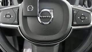 2019 Volvo XC60 T5 Momentum in Fredericksburg, VA 22401
