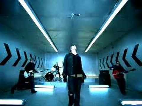 Taking Back Sunday - Hot Stuff