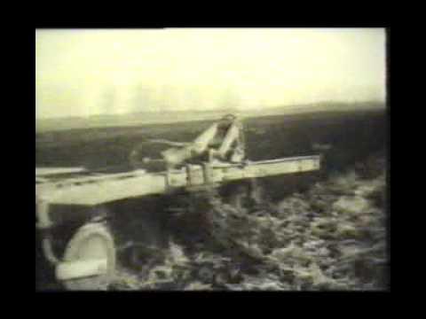 K 700,T150K,Belarus-Werbefilm
