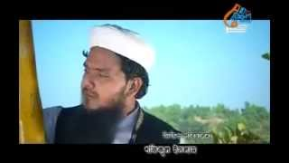 Download পদ্মা মেঘনা যমুনার তীরে-আঈনুদ্দীন আল আজাদ 3Gp Mp4