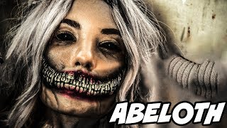 Abeloth The Mother: PURE EVIL [FULL STORY] - Star Wars Explained