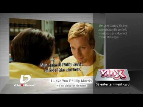 VOD TV - Aflevering 4