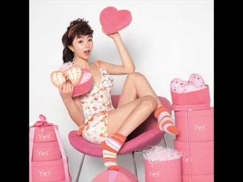 Happy Birthiday *Seo Woo(서우)* 07/July/2013 28 years o 29 Years