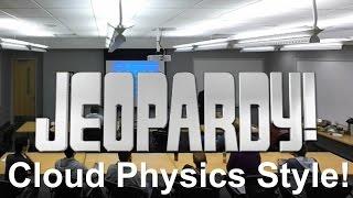 Physics style