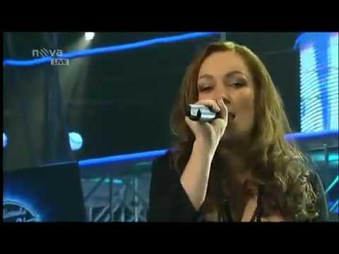 Superstar - Příběh nekončí (2009)