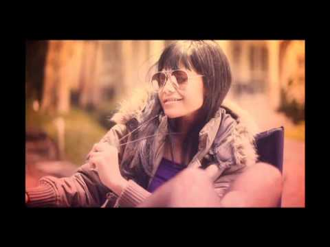 Citra Scholastika Everybody Knew 2012 video
