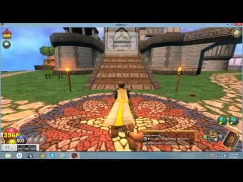 Wizard101 Free ... Wizard101 Sign Up Free