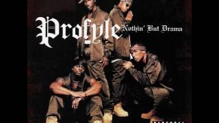 download lagu Profyle - Damn gratis