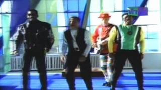Watch Londonbeat Ive Been Thinking About You video