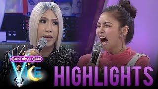GGV: Vice realizes Xian Lim is not meant for him