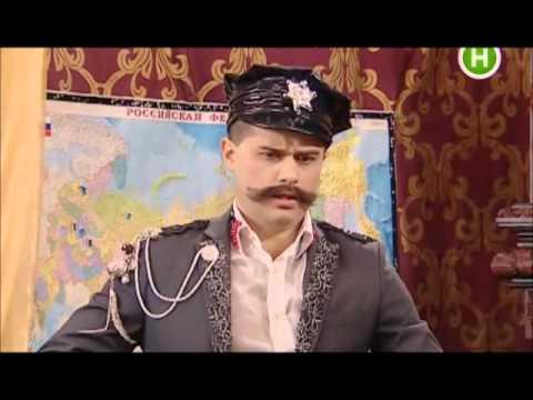 Файна Юкрайна (25) - Геї-націоналісти