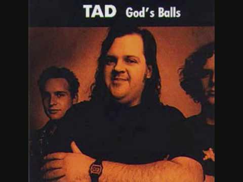 Tad - Helot