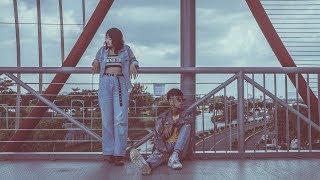 Sài Gòn buồn quá Em ơi - Dế Choắt [ Official MV 4K ]