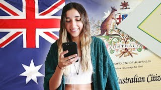 Can an Aussie Pass the Australian Citizenship Test?